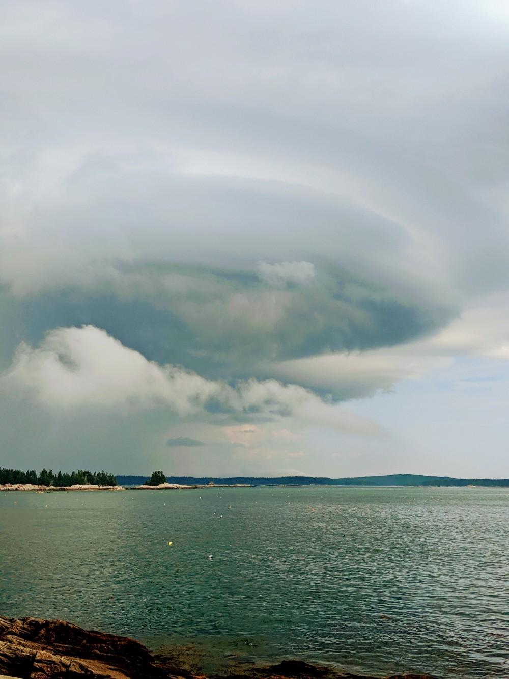 pillar_clouds
